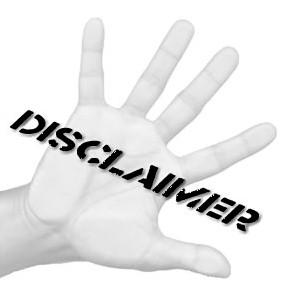 disclaimer campionigratis.info