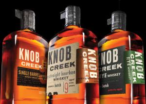 knob creek campionigratis.info