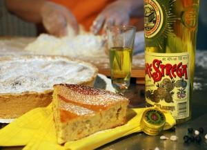 liquore strega alberti campionigratis.info