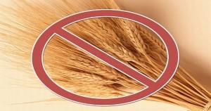 senza glutine campionigratis.info