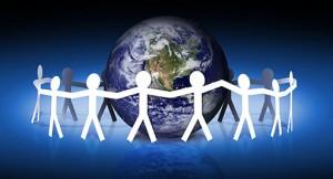 diritti umani campionigratis.info