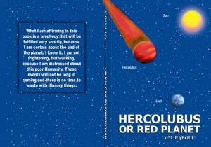 hercolubus red planet campionigratis.info