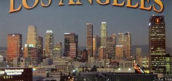 Guida turistica omaggio: Los Angeles