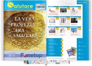 salutare rivista campionigratis.info