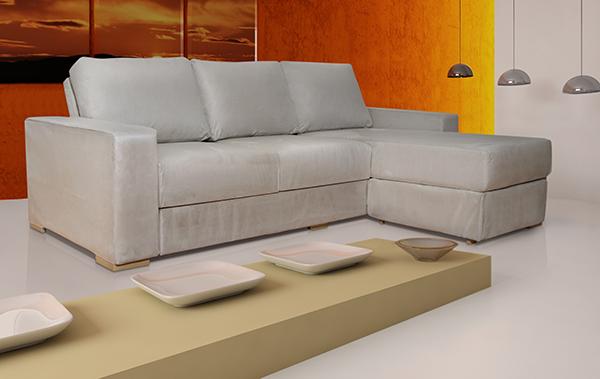 Campioni gratis di pelle e tessuti per divani for Divani in regalo