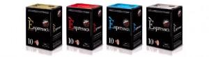 caffe vergnano capsule campionigratis.info