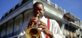 Guide turistiche omaggio: New Orleans