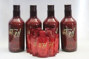 ningxia-red campionigratis.info
