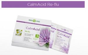 calmacid re flu campionigratis.info