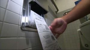 carta igienica gratis campionigratis.info