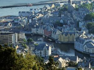 norvegia campionigratis.info