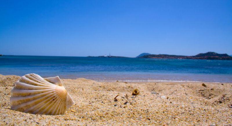 Guide turistiche omaggio: Sardegna