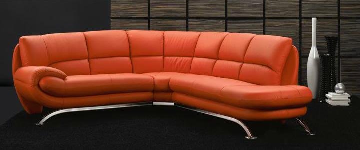 Campioni omaggio pelle per divani