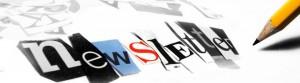 newsletter 1 campionigratis.info