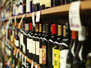 i grandi vini campionigratis.info
