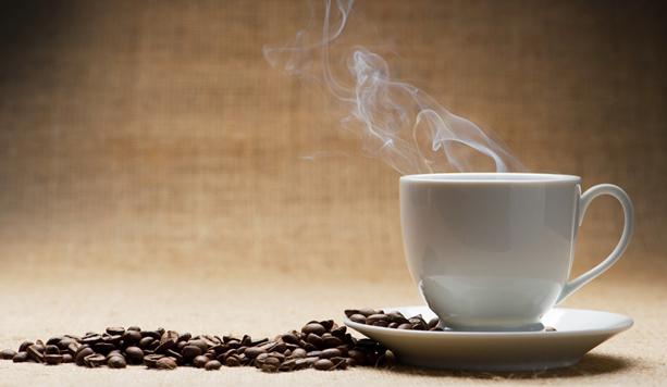 Kit omaggio caffe' Portofino