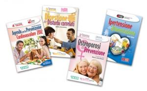 didattica della salute campionigratis.info
