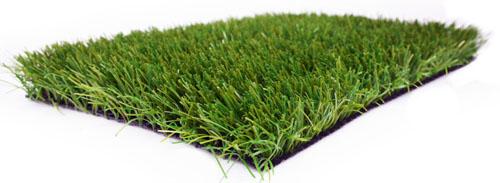 Campioni omaggio erba artificiale