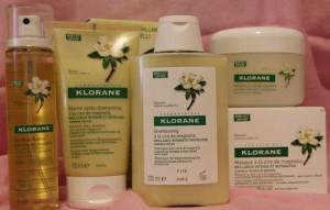 klorane campionigratis.info