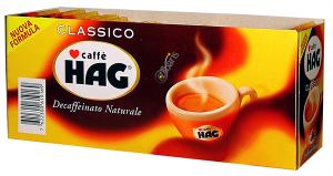 caffe hag ricettario campionigratis.info