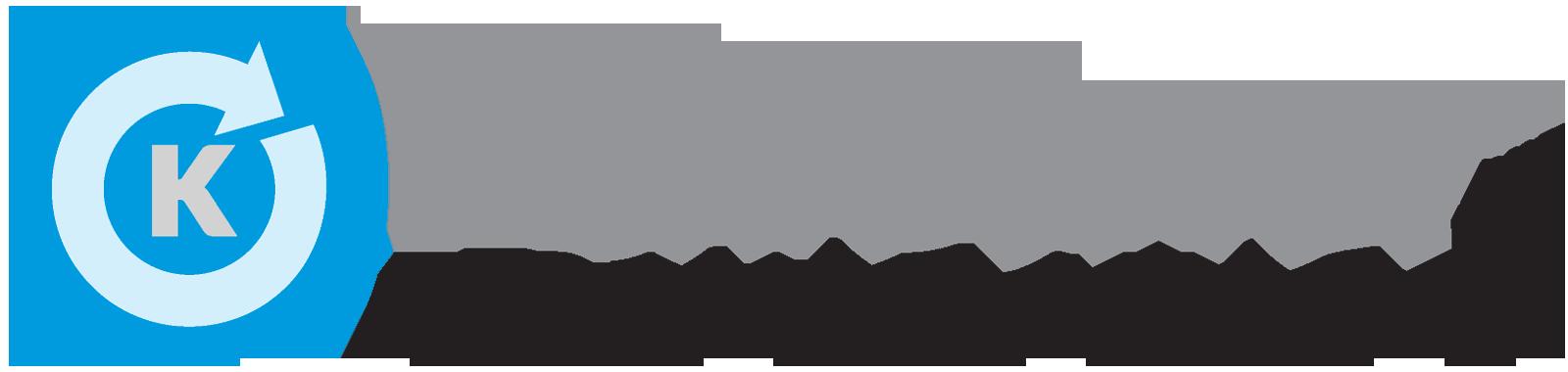 Braccialetti gratis da Kerstner Foundation