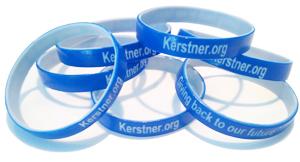 kerstner-foundation 2 campionigratis.info
