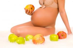 nuby guida gravidanza campionigratis.info