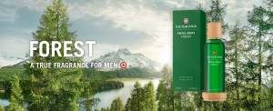 swiss army forest campionigratis.info
