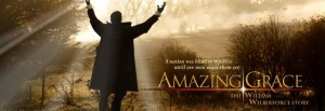 amazing grace dvd campionigratis.info
