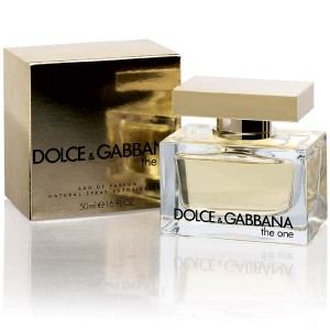 doce gabbana the one campionigratis.info