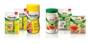 nevella campionigratis.info