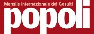 popoli rivista omaggio campionigratis.info