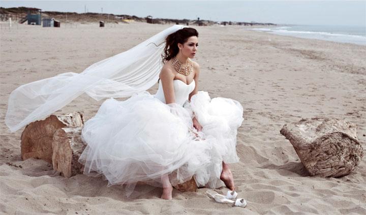 Sposa moderna: agenda 2014 omaggio