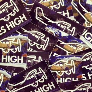 miles high campionigratis.info