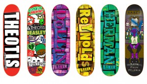 baker skateboards campionigratis.info