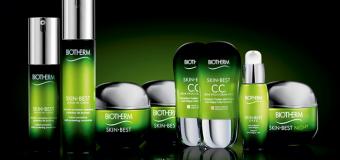 Campione omaggio Biotherm Skin Best