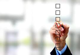 global test market campionigratis.info