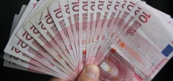 Sondaggi retribuiti: Hiving pagamento ricevuto!
