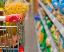 Supermercati Dico 10 buoni sconto da 2 euro ciascuno