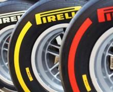 Buono sconto Pirelli gomme fino a 70 euro!