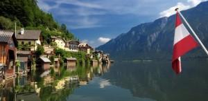 guida turistica omaggio austria campionigratis.info