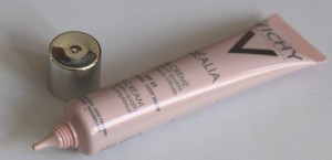 idealia vichy bb cream campionigratis.info