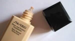 shiseido sheer perfect foundation campionigratis.info