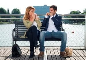 cinema gratis ti sposo ma non troppo campionigratis.info