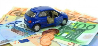 Risparmia sull'assicurazione auto con ComparaMeglio