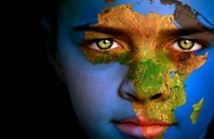 diritti umani kit omaggio campionigratis.info