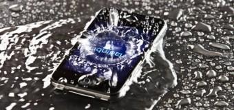 Come salvare un cellulare caduto in acqua: ebook gratuito