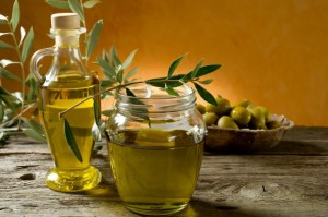 olio extravergine schirinzi campionigratis.info