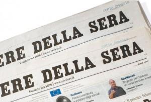 ore sette corriere della sera campionigratis.info