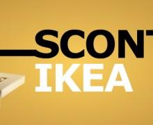 Ikea operazione sottocosto
